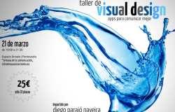 taller de visual design
