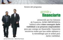 aprende a financiarte