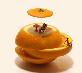 miniaturecalendar