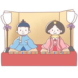 shinnokazari