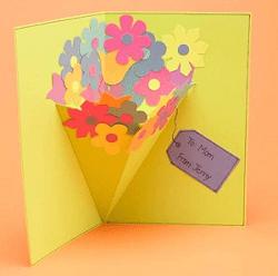 messagecard