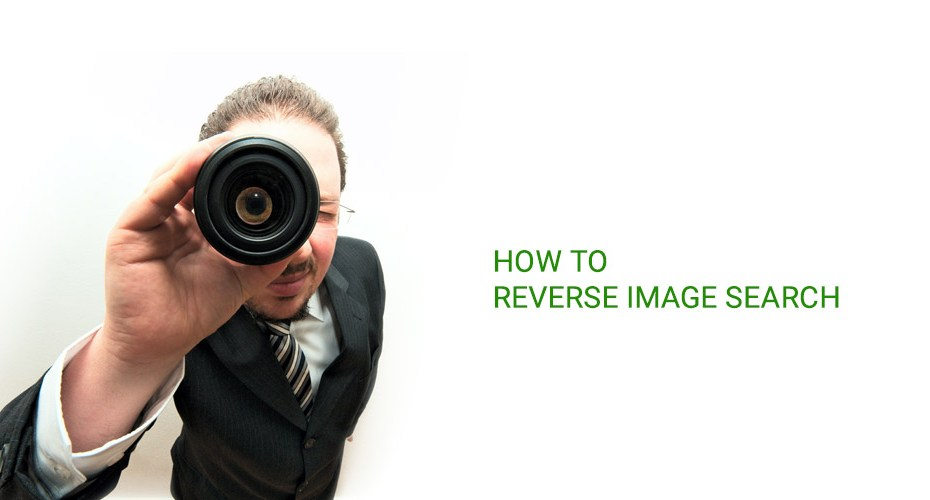 reverse image searched featured