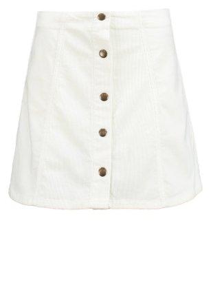 Minifalda-Top Shop