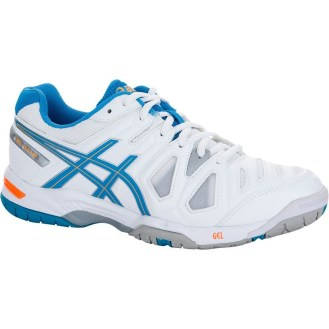 Zapatillas de tenis - Asics