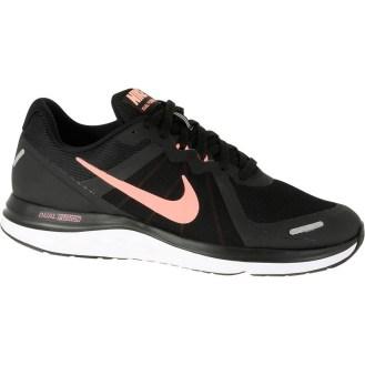Zapatillas running - Nike