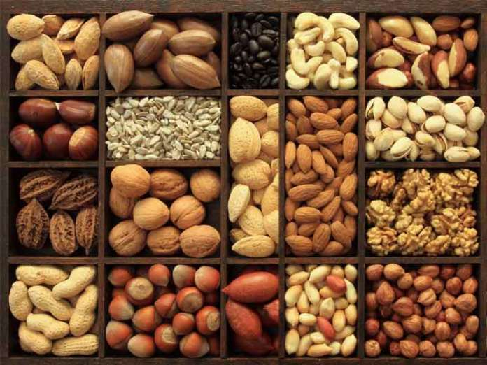 dry nuts 1538652728 4361161