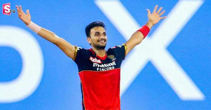 Who is Best IPL Alrounder Performance of the Year 2021 - Suman TV