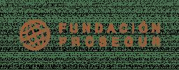 logo fundación. marca_horizontal