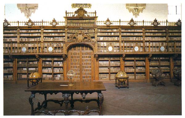 biblioteca_salamanca