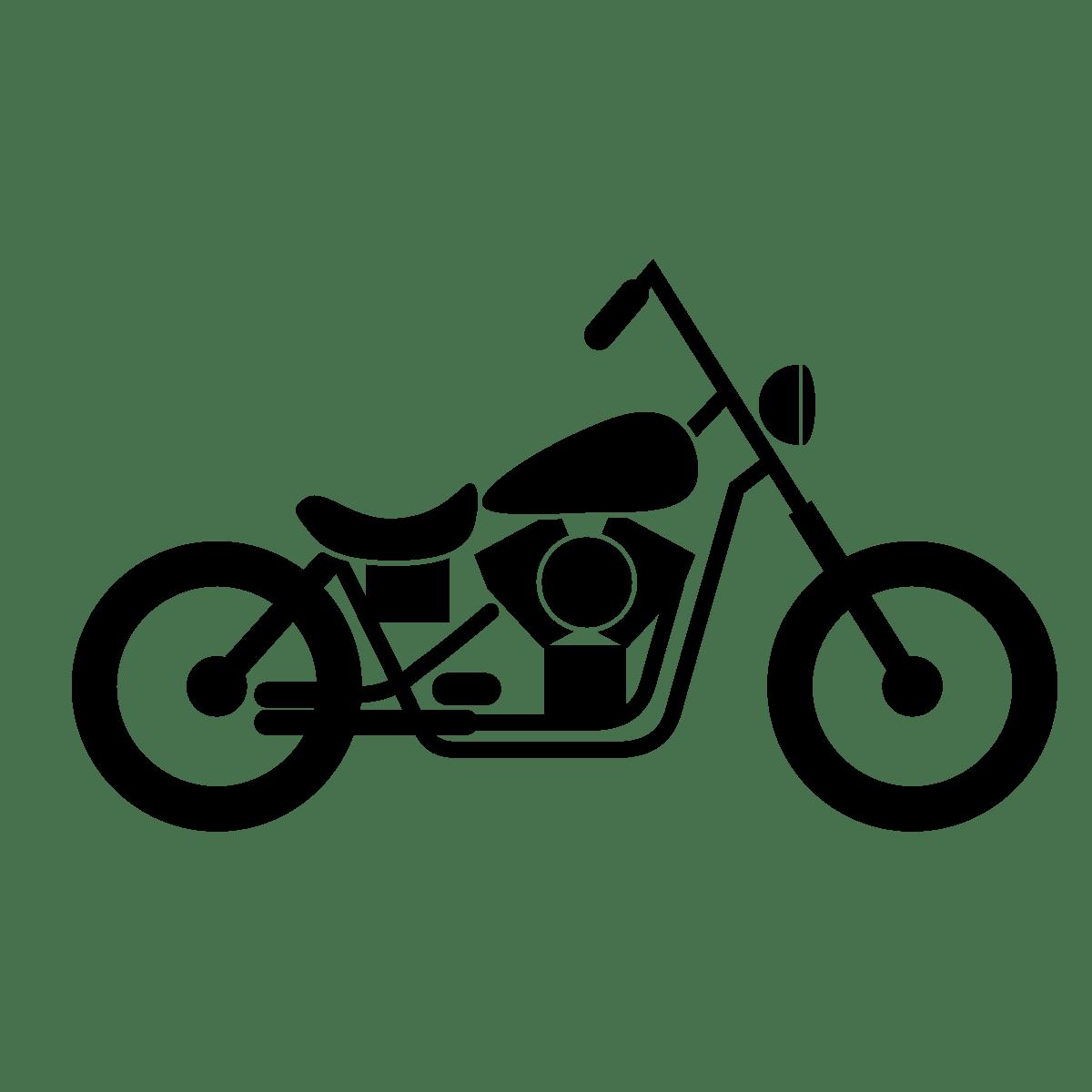 Braided Cloth Spark Plug Wires Kit For Harley Davidson