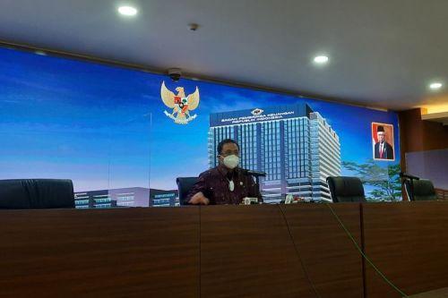 Indonesia Dipaksa Mundur Dari All England 2021