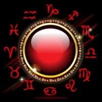 Kata Zodiak mengenai Seks si Dia