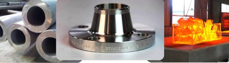Stainless-Steel-Fitings-Manufacturers-Suppliers