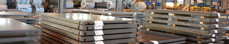 stainless-steel-sheets-plates-banner