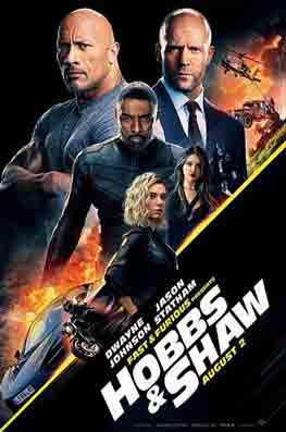 hobbs and shaw hindi dubbed full movie