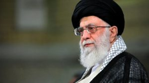 """A Great Betrayal"" US-Middle East Peace Plan: Says Khamenei."