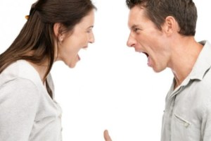 Domestic violence post