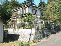 埼玉県比企郡ときがわ町 中古住宅物件 420万円