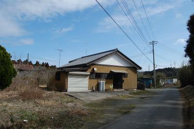 千葉県いすみ市 830万円