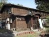 新潟県糸魚川市 緑あふれる山間の古民家 498万円