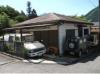 東京都奥多摩町の別荘&田舎物件 2DK 480万円
