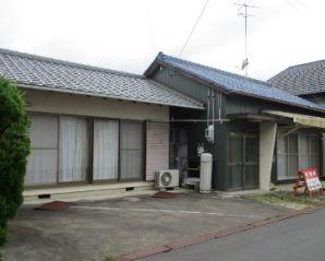 静岡県牧之原市 平屋 空き家バンク物件 450万円