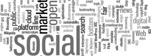 デジタル・プラットフォームの民事責任