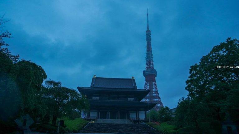 shrine_tokyo_tower