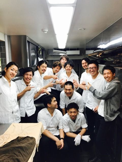 kitchen_chef