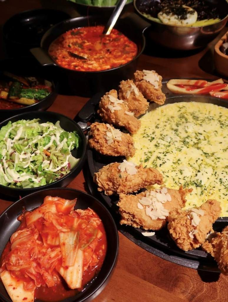 korean_food 5