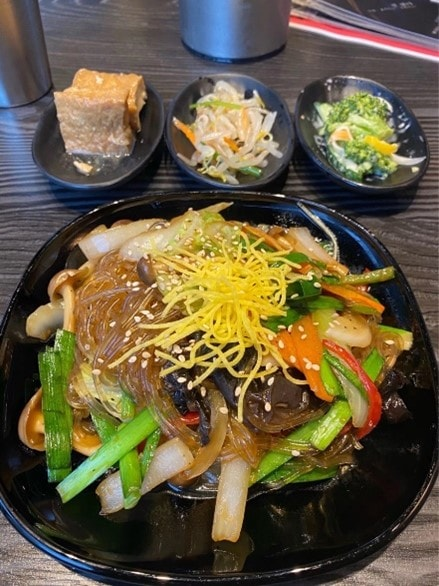 korean_food 1