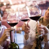 15 pasos sencillos para hacer una cata de vinos
