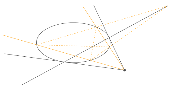 conic_tangent_1_8.png