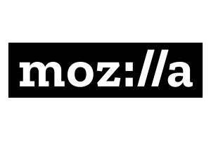 【眺墨賞】Mozilla #003
