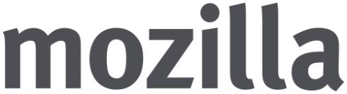 yu_mozilla2