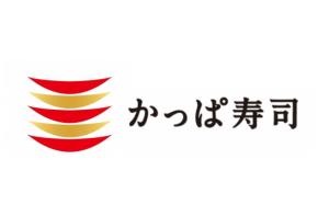 【眺墨賞】かっぱ寿司 #011