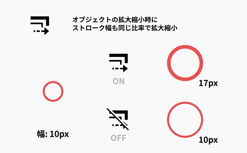 アイコンの意味_01.png
