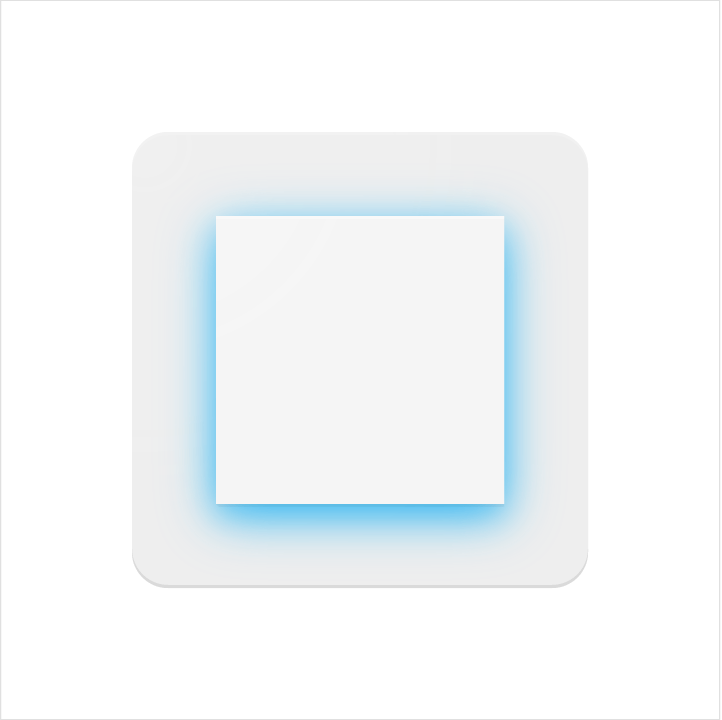 style-logos-product-lighting-shadow.png