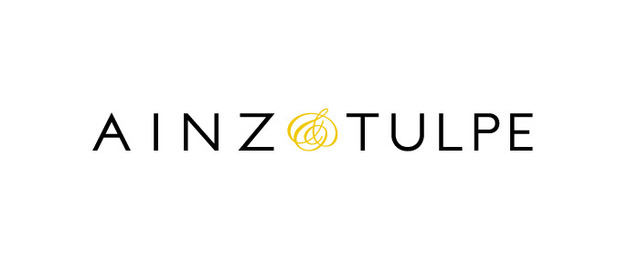 【眺墨賞】AINZ&TULPE #17