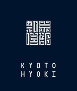 【眺墨賞】京都 瓢嘻 #18