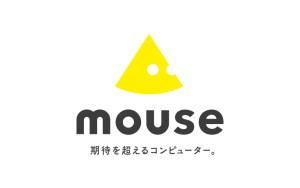 【眺墨賞】mouse #19
