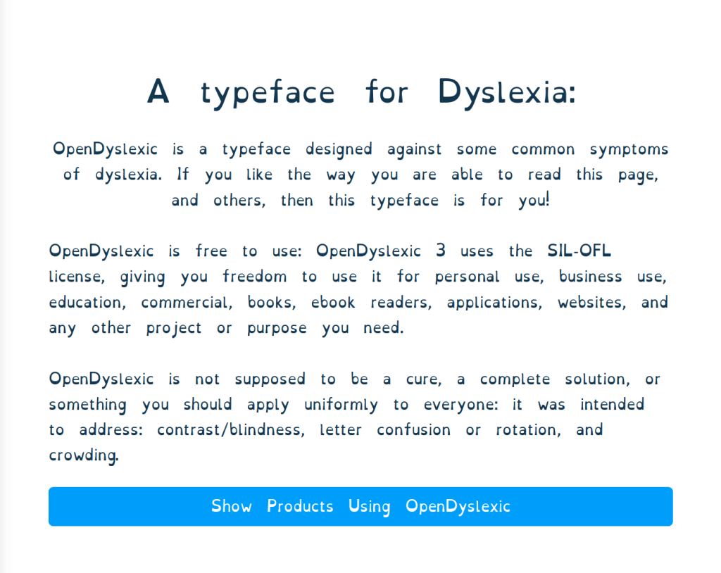 Screenshot_2018-08-13 OpenDyslexic, free open-source typeface.png