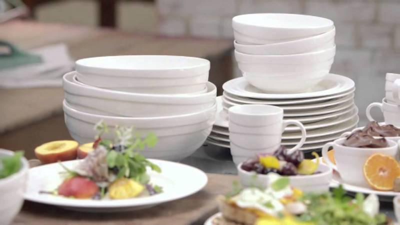 bát đĩa nhà hàng giá rẻ tại Hậu Giang