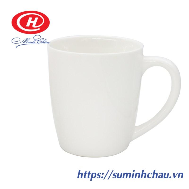 Ly sứ Minh Châu MC-CN0401