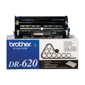 Drum Brother DR-620,