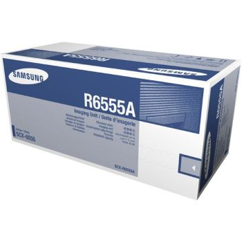 TAMBOR SAMSUNG SCX-R6555 PARA SCX-6545N/6555N