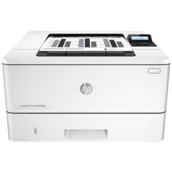 IMPRESORA HP LASERJET PRO M402DN (220V)