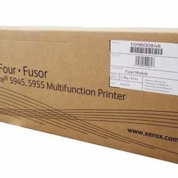 Fusor Xerox Workcentre 5945/5955