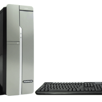 Computadora Advance Vission VS4352