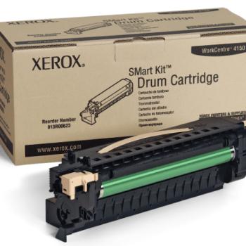 Drum Xerox 013R00623
